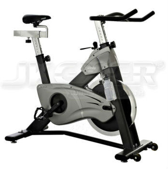 Acute 3925 Spin Bike Light Commercial