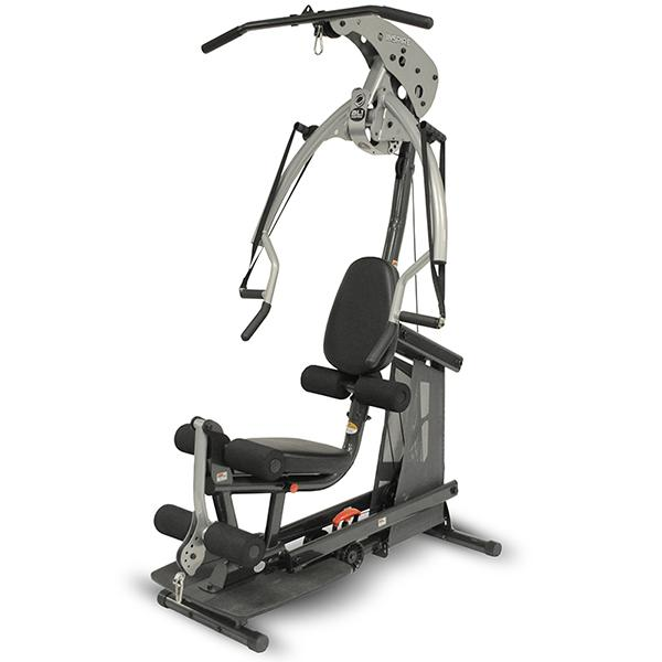 Inspire BL1 Lift Multi Gym