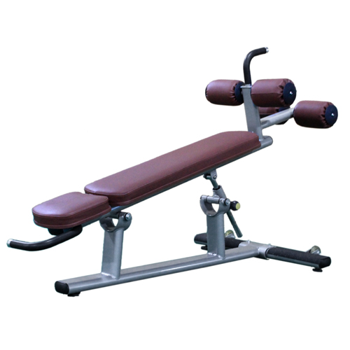 Weight Benches For Sale Glasgow Free Epic A30e Elliptical Trainer 93680 Groupon Elliptical