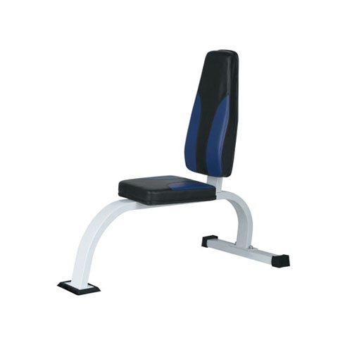 Cyberfit Dumbbell Chair Bench