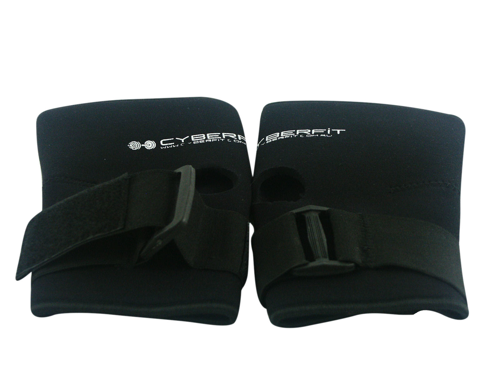 Elbow Sleeve Neoprene Large