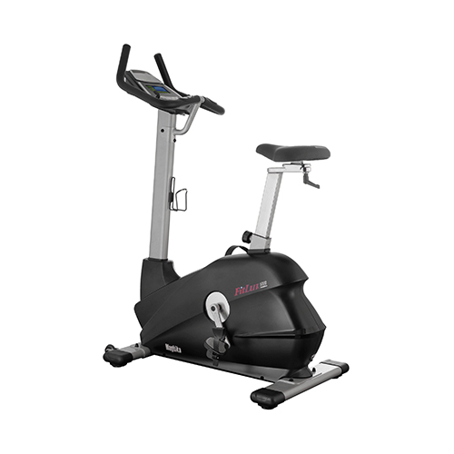 Fitlux 5000 Stationary Bike Light Commercial