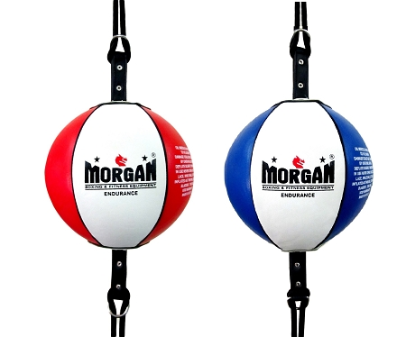 Morgan Floor to Ceiling Ball