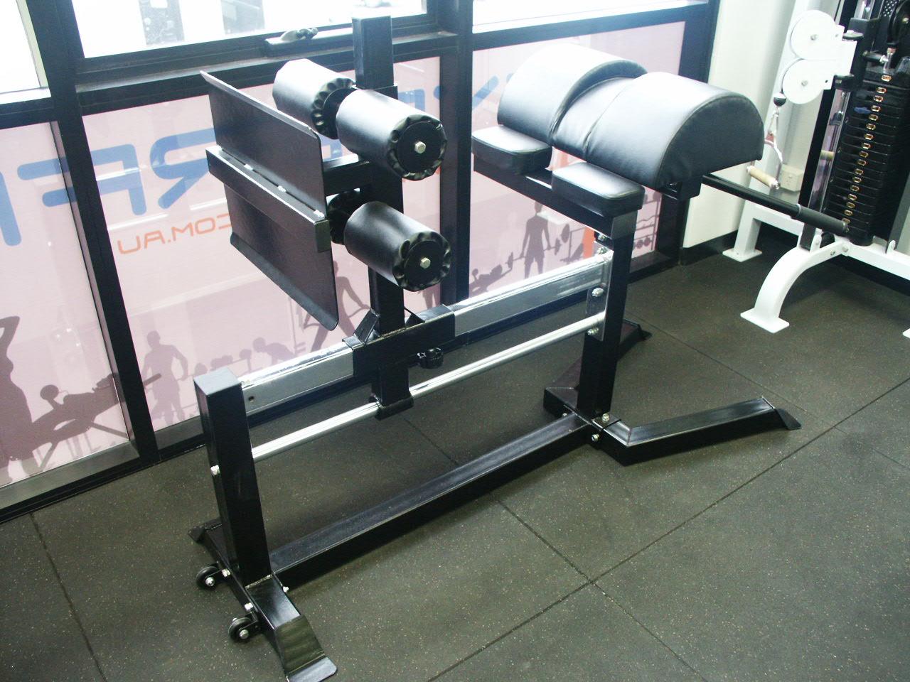 ghr machine for sale