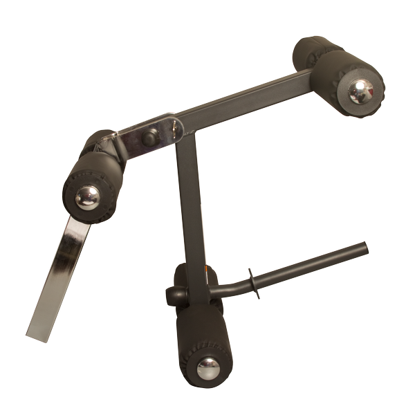 BodySolid Leg Developer Attachment