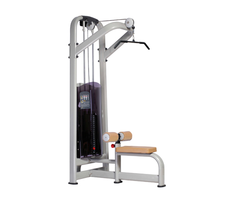 Lat Pulldown Machine 100kg Stack