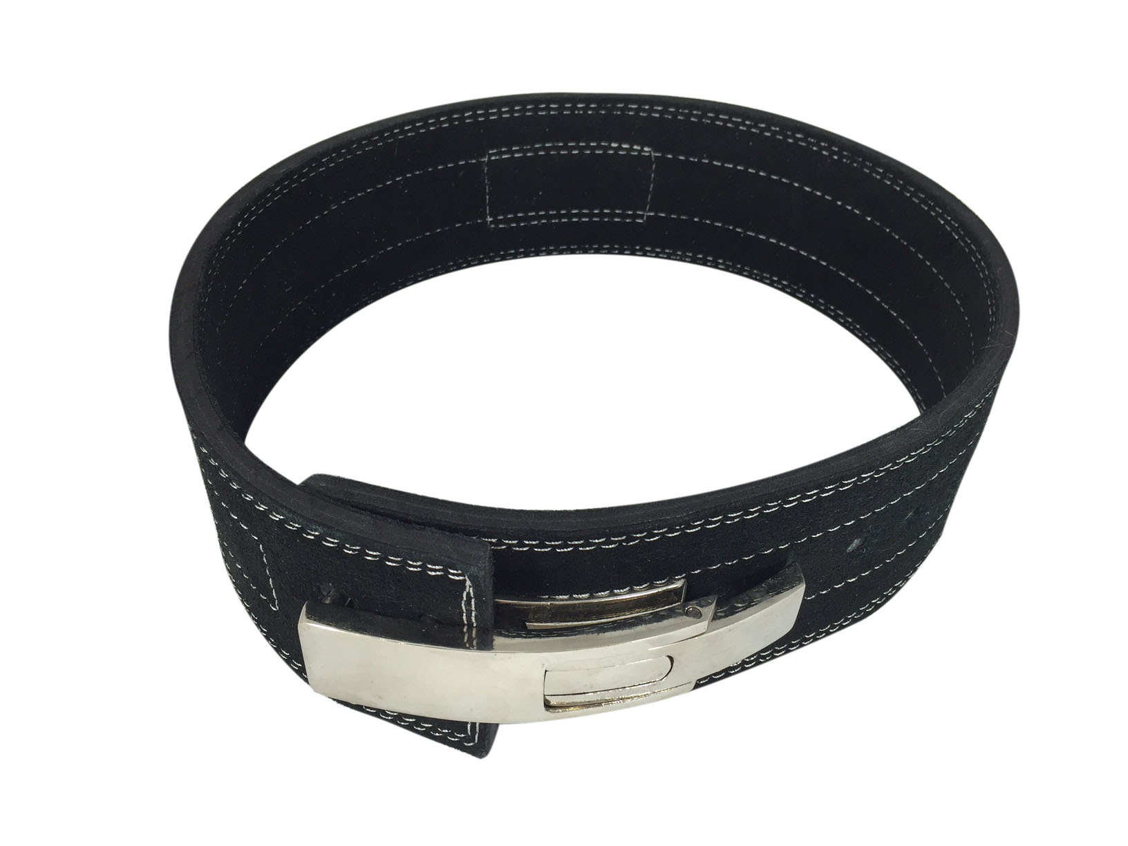 Powerlifting Lever Belt size S 65-84cm