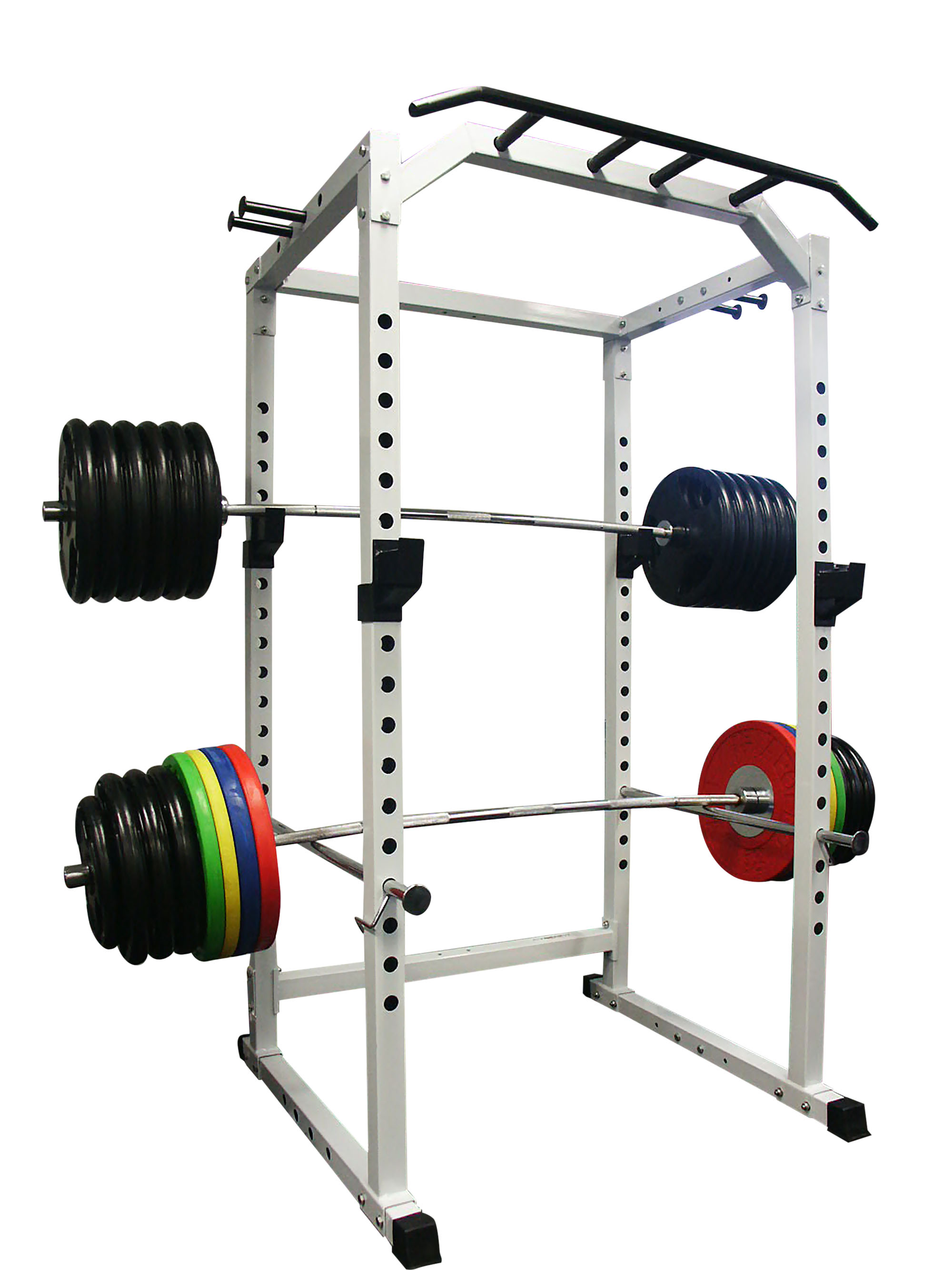 Power Racks & Squat Racks