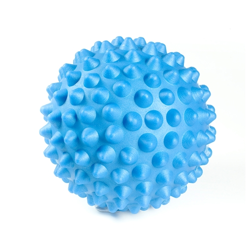 Massage Ball Spiky Hard Core