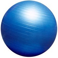 Fit / Swiss Balls