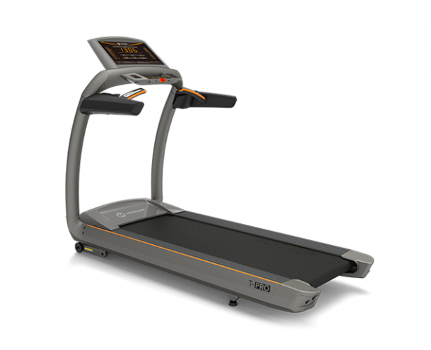 Horizon T PRO Treadmill - Floor Model Spring Clearance