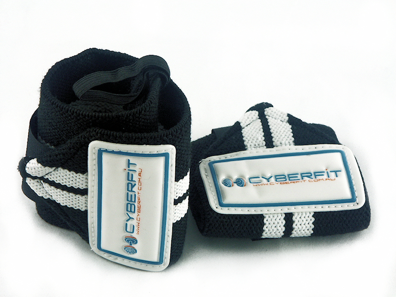 Wrist Support Wraps