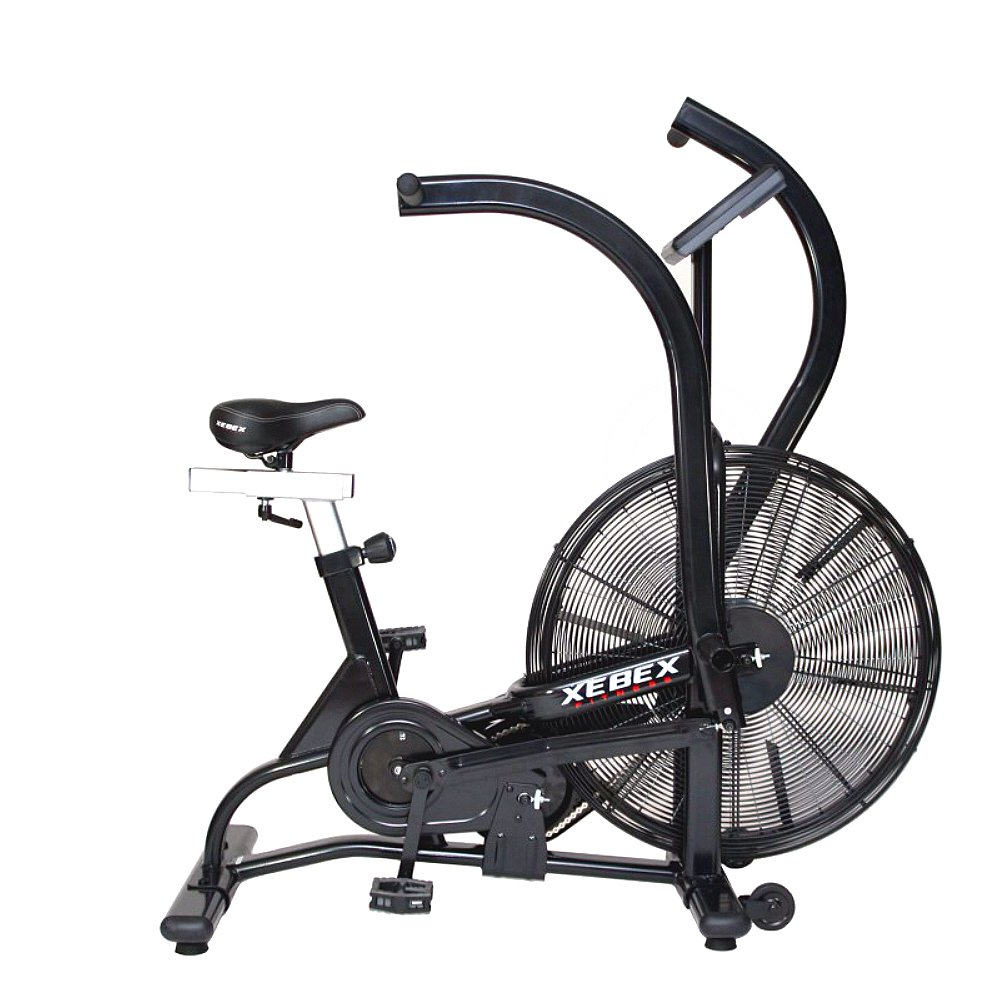 Xebex Air Bike AB-1
