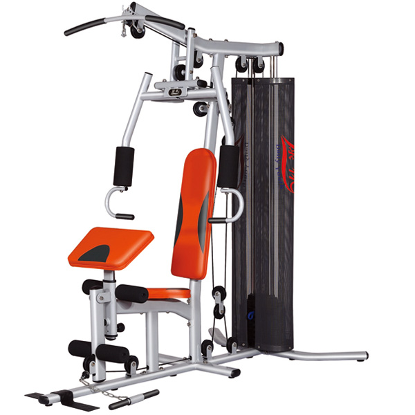 Multigym Single Station