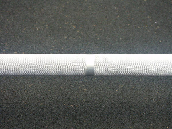 Olympic-training-bar-aluminium