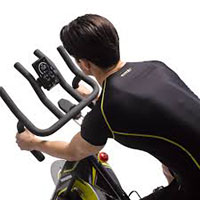 GR6-bike-with-Rider