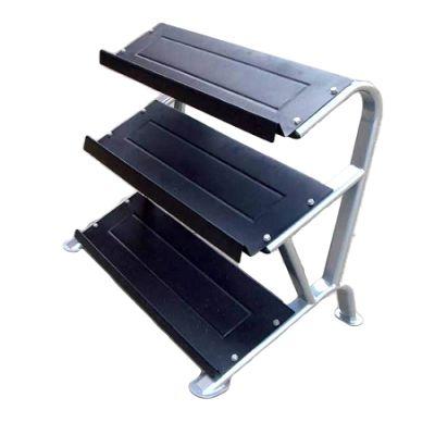 3-tier-hex-dumbbell-rack-compact
