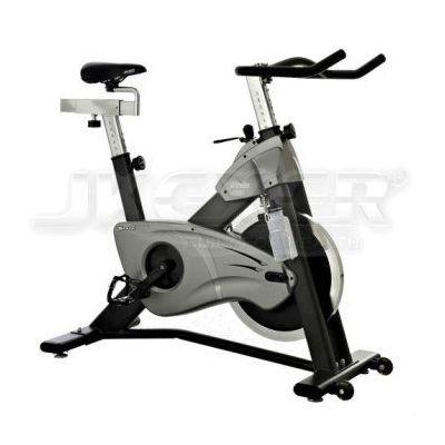 Acute 3925 Spin Bike Light Commercial