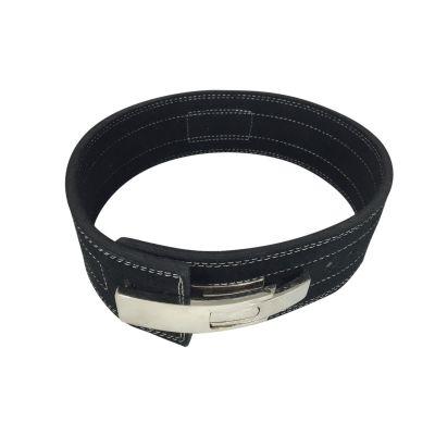 Powerlifting Lever belt size XL 94-113cm