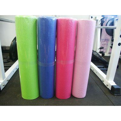 6mm Yoga/Pilates Mat