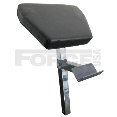 Preacher Attachment for FIDBNCH-LC bench