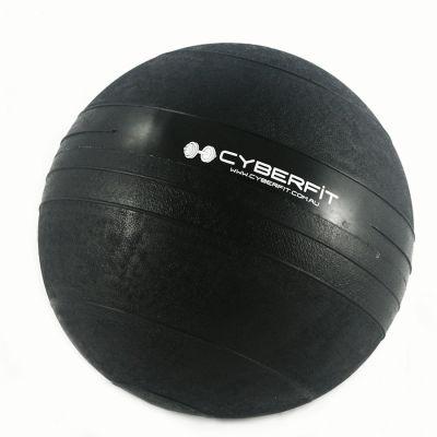 Slam Ball 80kg