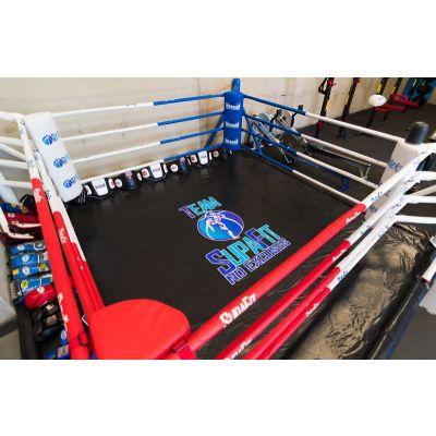 Morgan Floor Boxing Ring 7m