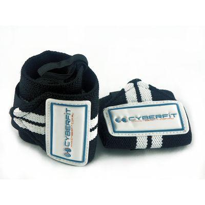 Wrist Support Wraps