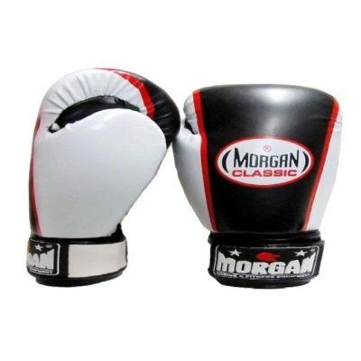 Morgan Classic Kids Boxing Gloves