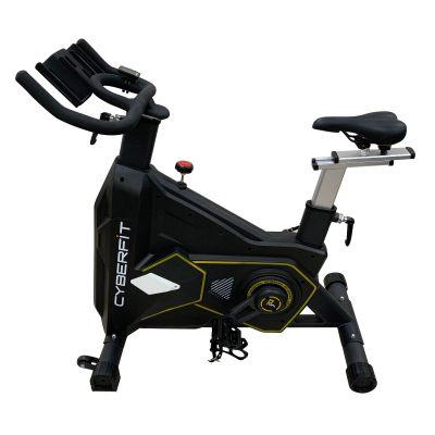 Cyberfit-900X-Spin-Bike