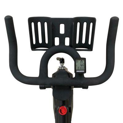 Cyberfit 900X Commercial Spin Bike