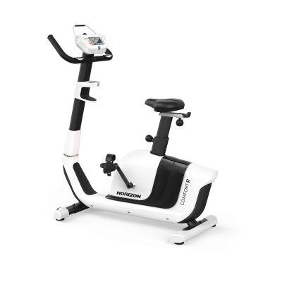 Horizon-Comfort-3-Upright-Bike