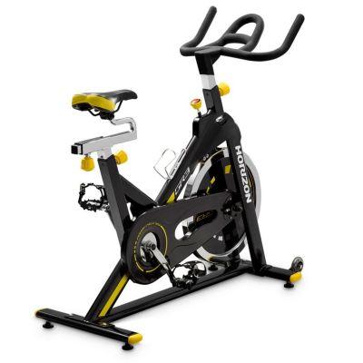 Horizon-GR3-Spin-Bike