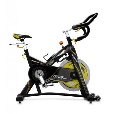Horizon GR6 Indoor Cycle Spin Bike