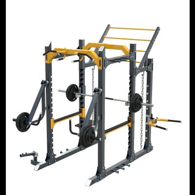 Revolution J Series Ultimate Rack