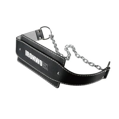 Dip-Belt-Ironworx-leather
