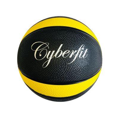 Medicine-ball-2kg-Cyberfit