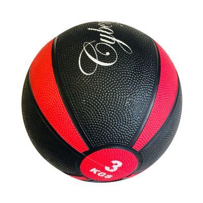 3kg-Medicine-ball