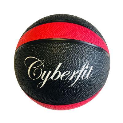 Med-ball-3kg