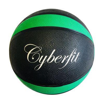 Medicine-ball-5kg-med-ball