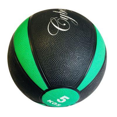 5kg-med-ball
