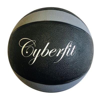 8kg-rubber-med-ball