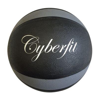 10kg-med-ball-CYBERFIT