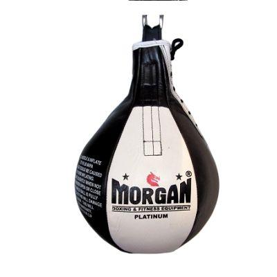 Morgan-Platinum-Leather-Speedball-12-inch