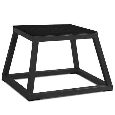 plyo-box-30cm