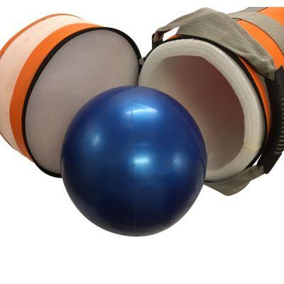 Powerbag-internal-sand-ball