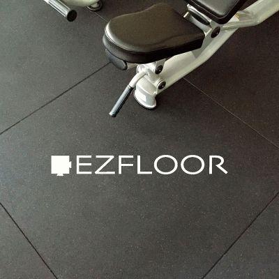 Flooring-for-gym-floor-mats