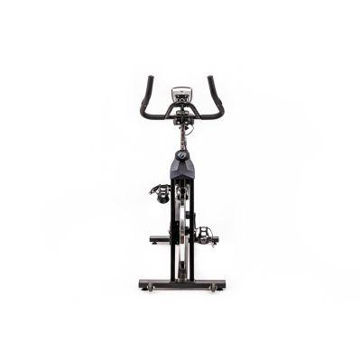 Pure Design SB4 Spin Bike