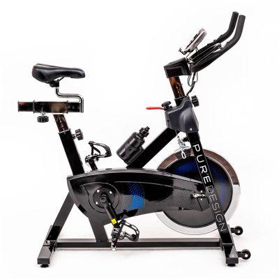 Pure-design-spin-bike-sb4