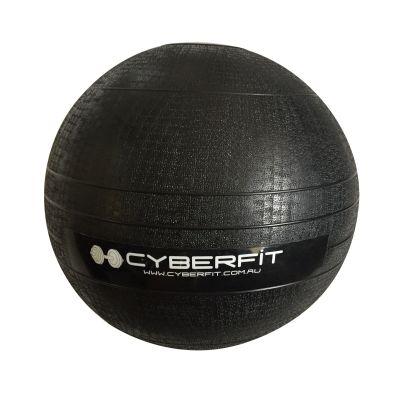Slam Ball 30kg
